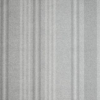 Hamilton Stripe Grey 297102