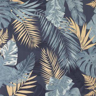 Arthouse Soft Tropical Navy 297203