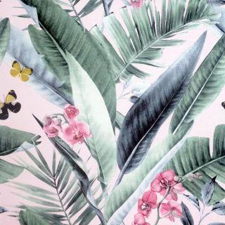 Lush Tropical Blush 297505