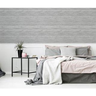Sahara Texture Wallpaper Silver Arthouse 297703