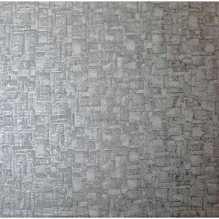 Basalt Texture Gunmetal 298200