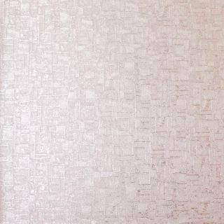 Basalt Texture Rose Gold 298201