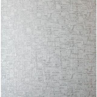 Basalt Texture Silver 298202