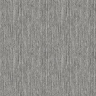 Textured Grey - Silver 311105