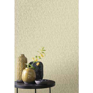 Textured Taupe 311228