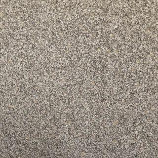 Belgravia Decor Massima Stone Effect Texture  Metallic Wallpaper - Silver 354