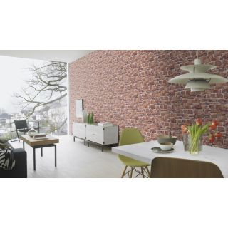 Stone brick wall 402612