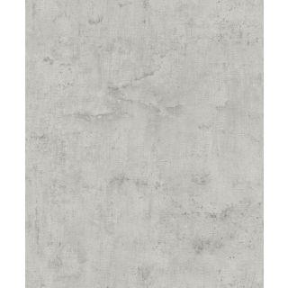 Concrete-Look - Grey 407341