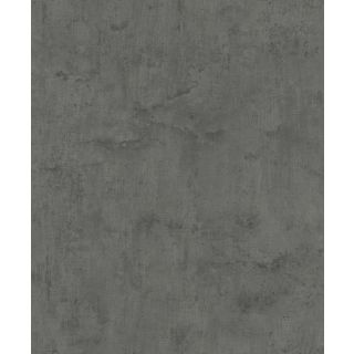 Concrete-Look - Charcoal 407365
