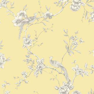 Chinoise Yellow 422804