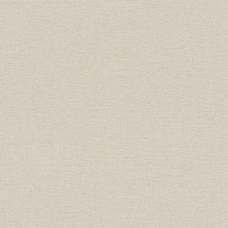 Linen Effect - Beige 448634