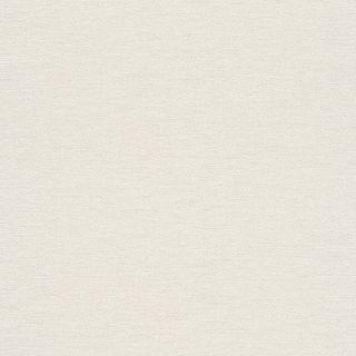 Linen effect - Cream 449808
