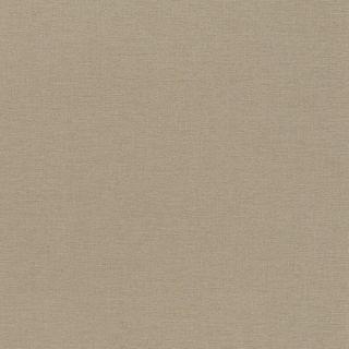 Linen effect - Mushroom 449815