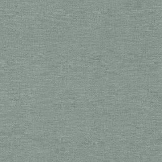 Linen effect - Duck Egg 449846