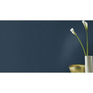 Linen Effect - Navy 449860