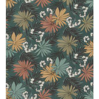 Fabulous Foliage 463378