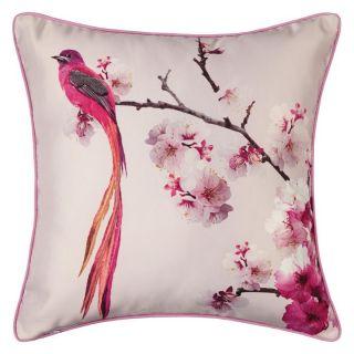 Kotori Blush Cushion/Pillow 10in - 4766