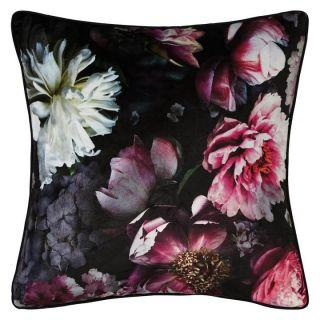 Momoka Velvet Cush/Pillow 10in - 4769