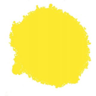Rust-Oleum Painter's Touch Spray Paint - Sun Yellow Gloss 400ml