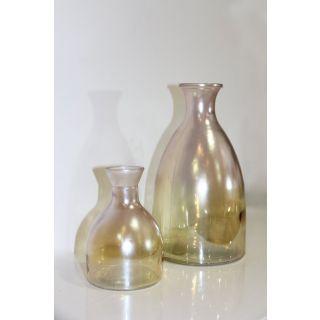 S2 AH Glass Bottle 8 in - 5184