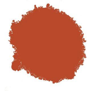 Rust-Oleum Painter's Touch Spray Paint - Paprika Satin 400ml
