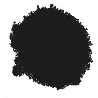 Rust-Oleum Stove & BBQ Paint - Black 400ml