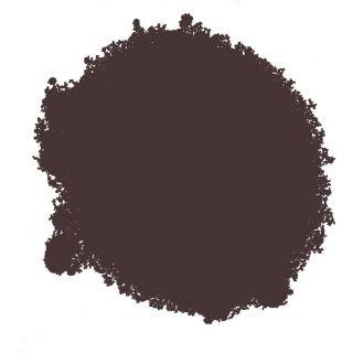 Rust-Oleum Painter's Touch Spray Paint - Espresso Satin 400ml