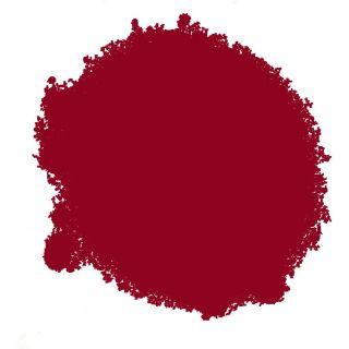 Rust-Oleum Painter's Touch Spray Paint - Balmoral Gloss 400ml