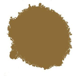 Rust-Oleum Painter's Touch Spray Paint - Nutmeg Gloss 400ml
