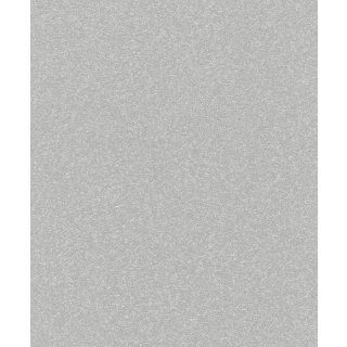 Shimmering Granite - Silver 530230