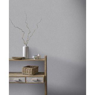 Barcelona Plain Grey 532503