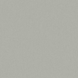 Arthouse Barcelona Plain Grey Heavy Thick Wallpaper- 532503