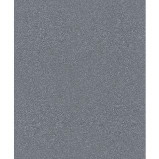 Shimmering Granite - Grey-Blue 533217
