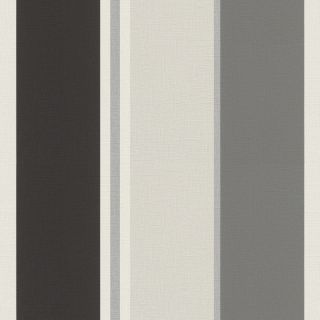 Club Stripe - Anthracite Multi 539035