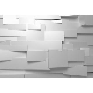 3D Wall 5415 -8