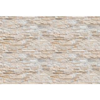 Stone Wall Beige 5431-8