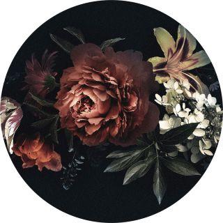 Flower Bouquet Nature Flowers 5435-R