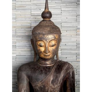 Thailand Budha Cities Travel and Religion Theme 5456-4