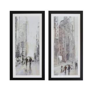 Stretch City Scenes Fr Prints so2 2in - 5520