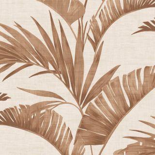 Banana Palm Coffee 610602