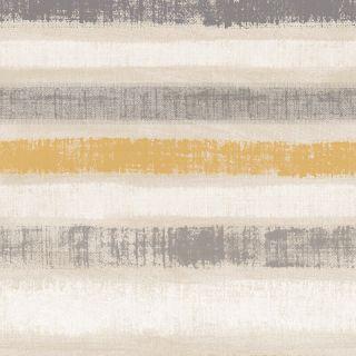 Painted Stripe Ochre 610604