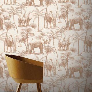 Elephant Grove Coffee 610703