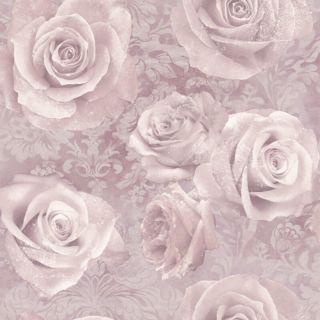 Reverie Blush 623302