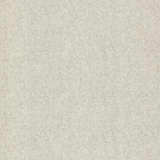 Belgravia Decor Plain Texture Glitter Wallpaper - Beige/Gold 6514