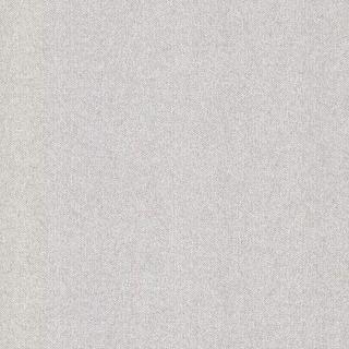 Belgravia Decor Plain Texture Glitter Wallpaper - Smoke/Silver 6516