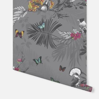 Mystical Forest Slate 664800