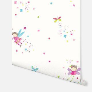Fairy Dust White 667101