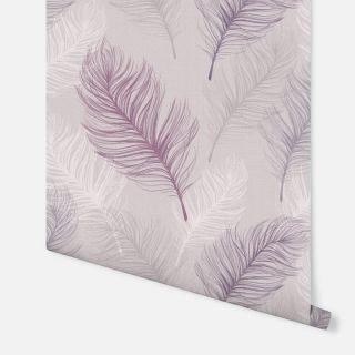 Whisper Lavender 669803