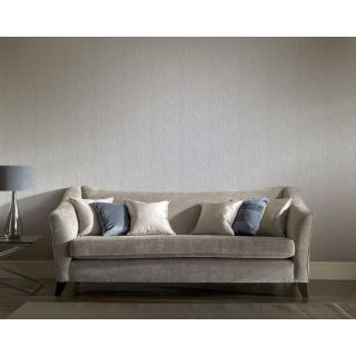 ARTHOUSE TEXTURED THICK GREY WALLPAPER 670901