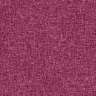 Linen Texture Raspberry 676100